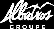 Groupe Albatros